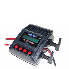 Chargeur Advantage CARBONE NiMH Lipo TEAM ORION ori30117 706090