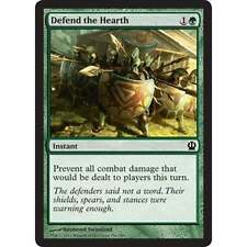 Green Common Individual Magic: The Gathering Cards