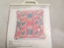 Cordelia-Coleshill Collection-Needlepoint Kit