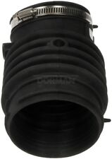 Engine Air Intake Hose Dorman 696-730