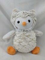 "Owl Bird Plush 10"" Target 2017 Stuffed Animal Toy"