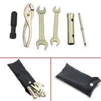 Motorbike Nos TOOL KIT Set Parts For HONDA C100 C70 CM91 CT70 CT90 C110 S65 S900