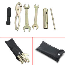 For HONDA CBR250R 600R 1000R VFR750 800 CT70 CT90 C110 S65 S90 C200 TOOL KIT