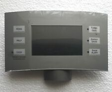 Brand new genuine WR55X10959 GE Interface Dispenser Assembly