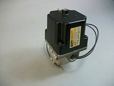 Parker Remote Pressure Valve CWJ12502 2 Wire type NEW