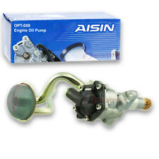 AISIN OPT-059 Oil Pump for 15100-42021 15100-42020 OPT-059 OPTO20S 057-1111 ml