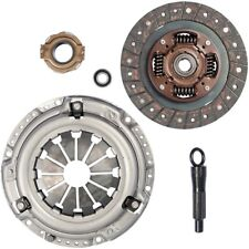 Clutch Kit-Premium Professional's Choice 08-022