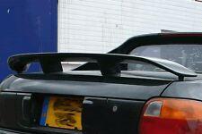 Honda CRX Del Sol Rear Boot Tailgate Spoiler/Trunk Wing 1992-1998 - Brand New!