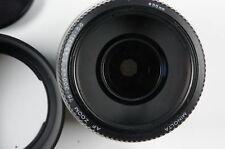 Minolta AF 75-300mm 4.5-5.6 silber
