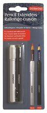 Derwent Pencil Extender Derwent accessories