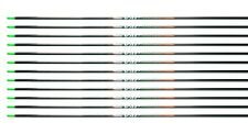 VICTORY Vap V1 V3 V6 shafts Assorted spines elite gamer sport