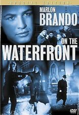 On the Waterfront (Special Edition) by Martin Balsam, Don Blackman, Rudy Bond,