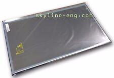 "Gateway 23"" AIO LCD ZX6960 ZX6961 ZX6970 ZX6971 LM230WF5 TL D1 LK.23008.019"