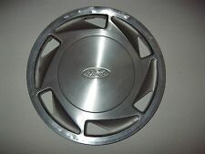 "Ford Bronco Factory Oem 15"" Wheel Cover Hubcap Used 888 Hub Cap (Single)"