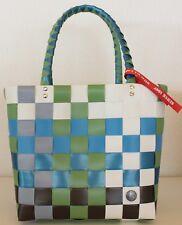 ICE-BAG / Witzgall 5009/95/0 Korb Shopper Einkaufskorb Karabiner ca. 33x18x28 cm