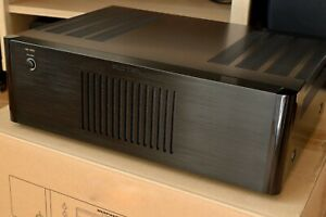 Rotel RB 1552 Stereo Power Amplifier