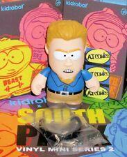 PC Principal - South Park Kidrobot Vinyl Mini Series 2