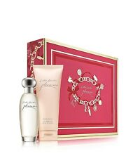 Estee Lauder Pleasures Parfum/Perfume & Body Lotion/ Sets/Kits Women's Fragrance