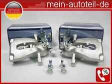 SET 2x ORIGINAL F.A.B. Bremssattel Li+Re hinten Ford Galaxy Kuga I Mondeo IV S-