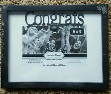 Special Moments frame for 6x4 photo NWT in original packaging!