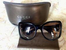 Occhiali Da Sole Donna GUCCI GG 2975/S Originali Custodia