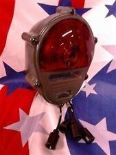 M35A2 M818 M923 HMMWV Military Rear Brake Turn Signal Tail light stop 11614157