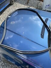 BMW 3 Series E46 Passenger Side Door Seal Coupe