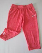 Girls NIKE Pants Size 6-7 Yrs
