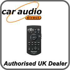 Pioneer CD-R33 - dvd remote control for 2012/13/14 AVH products