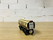 Old Slow Coach - Thomas The Tank Engine & Friends Wooden Railway Trains