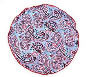 Lord R Colton Masterworks Pocket Round Ravello Stone Gray Silk - $75 Retail New