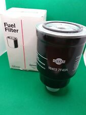GENUINE NEW  /  NISSAN  /  FUEL FILTER  /  16403-7F40A  /