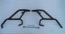Suzuki XF 650 Freewind ENGINE GUARD CRASH BARS FRAMES Protectors Sturzbügel