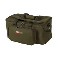 JRC Defender groß Kühltasche