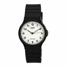 Casio Collection MQ-24-7BLL Armbanduhr für Herren