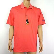 New Monterey Club Dry Swing Mens Polo Shirt Hastings Country Club Sz XL $57
