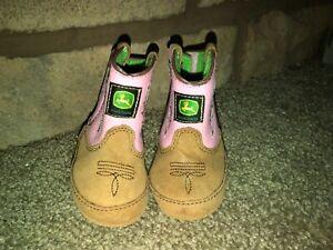infant trainers sale jd