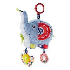 Fisher- DYF88 Activity Elefant