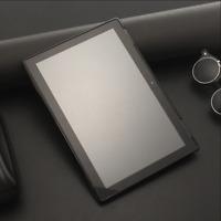Funda Para Lenovo Tab M10 TB-X605F/L Silicona Estuche Funda TPU Funda Cubierta