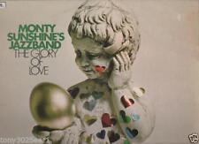 Jazz & Weltmusik Vinyl-Schallplatten mit 1970-79 - Subgenre