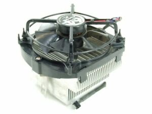 Arctic Cooling Alpine 64 Prise 939 AM2 AM3 FM1 CPU Dissipateur Thermique 3-Pin