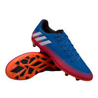 adidas Messi 16.3 FG Football Boots~Soccer~RRP £65~AMAZING DEAL~MOST SIZES