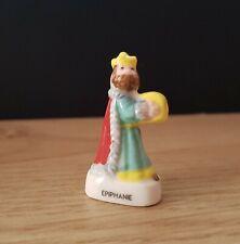 Fève - Epiphanie   (4093)