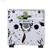 NEW Replacement DVD Drive D4 For Nintendo Wii Consoles Fits Every Wii Console