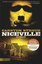 Niceville von Carsten Stroud (2013, Taschenbuch)