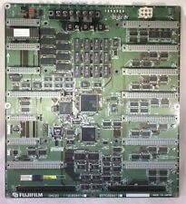 FUJI FRONTIER PCB GMC20 FOR SCANNER SP 2500 PART 113C898405