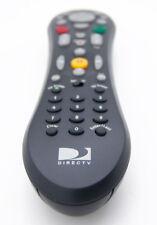 NEW DirecTV Tivo Series 2 HR10-250 Remote Control R10