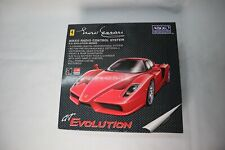 Ferrari Enzo Radio Controlled Car