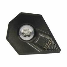 Golf Gewicht Schraube/Wrecnh Für Cobra King F9 Speedrücken Black Driver Fairway