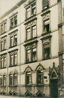 Ansichtskarte Mannheim Neckarstadt 1912  (Nr.9222)